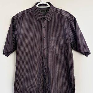 Versace Classic V2 Casual Shirt